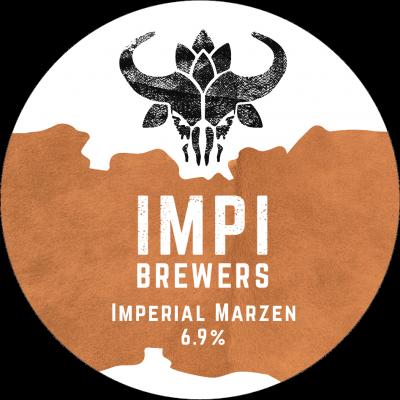 Imperial Marzen